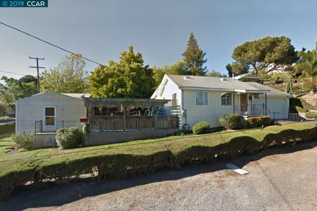 2185 James St, Martinez, CA 94553 (#CC40855023) :: Live Play Silicon Valley