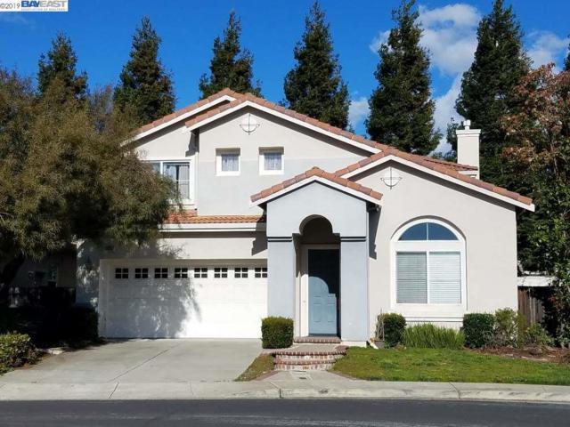 34267 Red Cedar Ln, Union City, CA 94587 (#BE40855081) :: Julie Davis Sells Homes