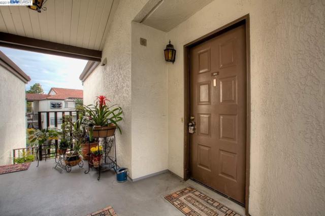 21109 Gary Dr, Hayward, CA 94546 (#BE40855259) :: Julie Davis Sells Homes