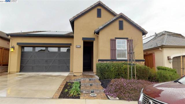 1765 Merlot Circle, Brentwood, CA 94513 (#BE40855283) :: Live Play Silicon Valley