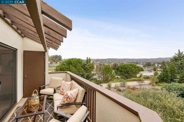 21083 Gary Dr, Hayward, CA 94546 (#CC40855292) :: Julie Davis Sells Homes