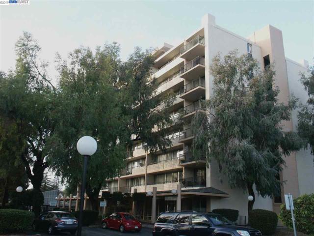 3909 Stevenson, Fremont, CA 94538 (#BE40855327) :: Perisson Real Estate, Inc.