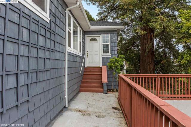 295 Edwards Street, Crockett, CA 94525 (#BE40855439) :: The Goss Real Estate Group, Keller Williams Bay Area Estates