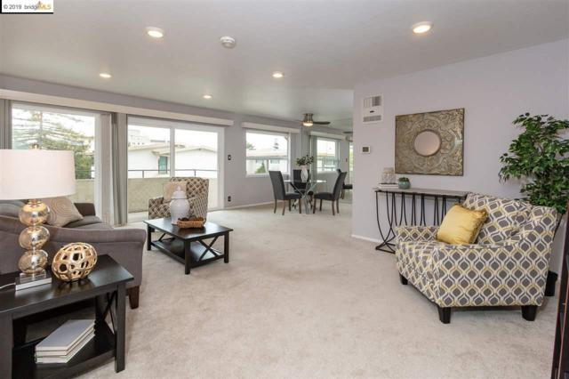 2031 Otis Dr, Alameda, CA 94501 (#EB40855468) :: The Goss Real Estate Group, Keller Williams Bay Area Estates