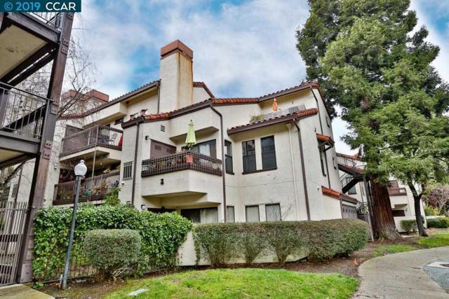 516 N Villa Way, Walnut Creek, CA 94595 (#CC40855470) :: The Realty Society