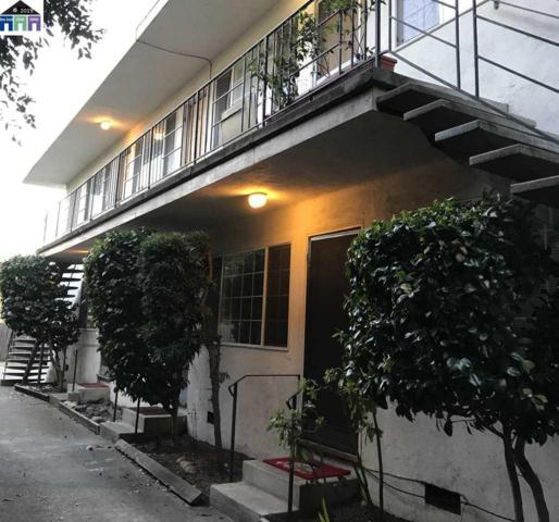 , Berkeley, CA 94703 (#MR40855522) :: Julie Davis Sells Homes