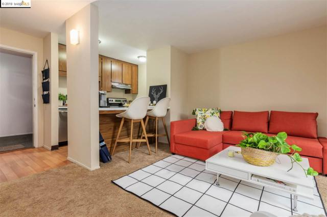 185 Sierra Dr, Walnut Creek, CA 94596 (#EB40855624) :: The Kulda Real Estate Group