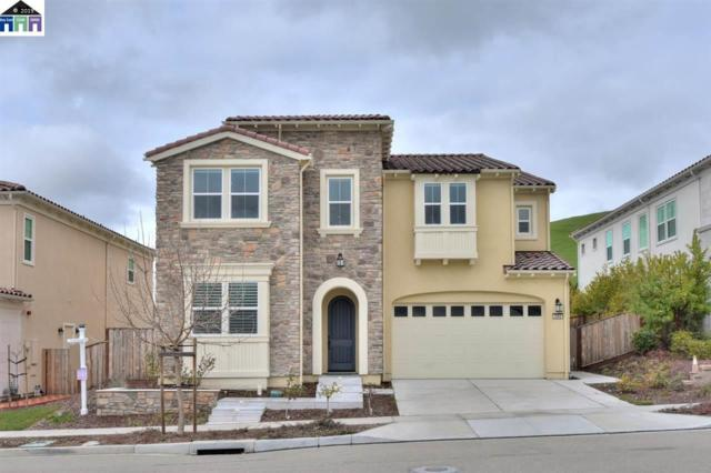 , San Ramon, CA 94582 (#MR40855628) :: The Kulda Real Estate Group