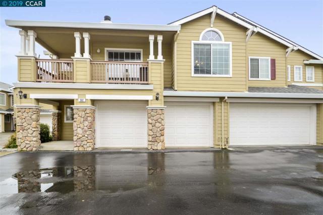 502 Destiny Ln, San Ramon, CA 94583 (#CC40855678) :: The Goss Real Estate Group, Keller Williams Bay Area Estates