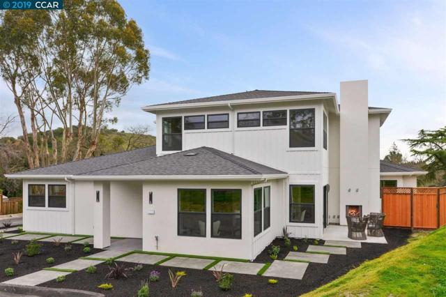 66 Crest Ave, Alamo, CA 94507 (#CC40855687) :: The Goss Real Estate Group, Keller Williams Bay Area Estates