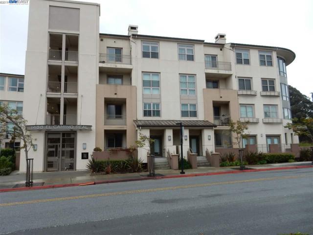1488 El Camino Real, South San Francisco, CA 94080 (#BE40855715) :: The Gilmartin Group