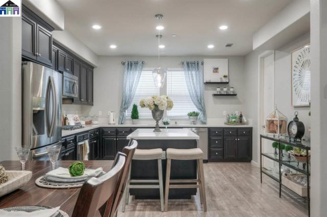 794 Camden Cmn, Livermore, CA 94551 (#MR40855788) :: The Kulda Real Estate Group