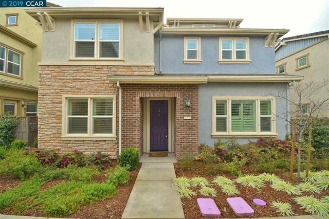 2775 Alliston Loop, Dublin, CA 94568 (#CC40855808) :: Perisson Real Estate, Inc.