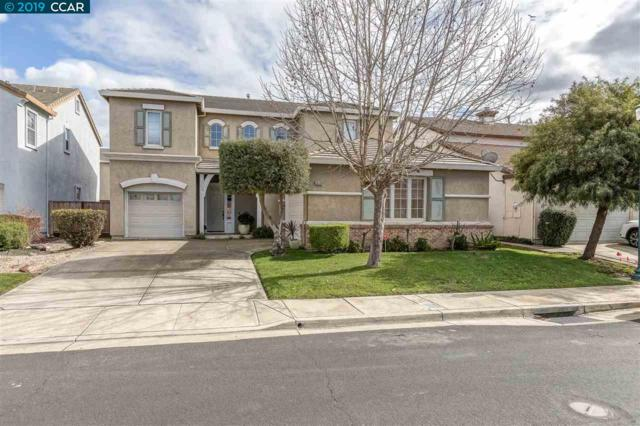 30268 Oakbrook Rd, Hayward, CA 94544 (#CC40855810) :: The Goss Real Estate Group, Keller Williams Bay Area Estates