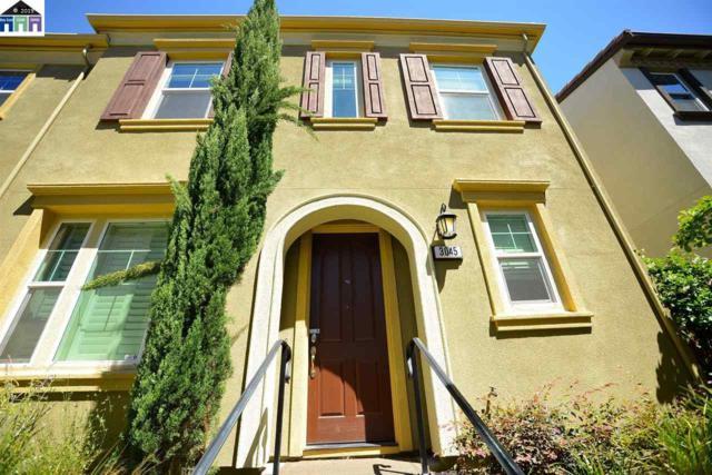 3045 Vittoria Loop, Dublin, CA 94568 (#MR40855856) :: Perisson Real Estate, Inc.