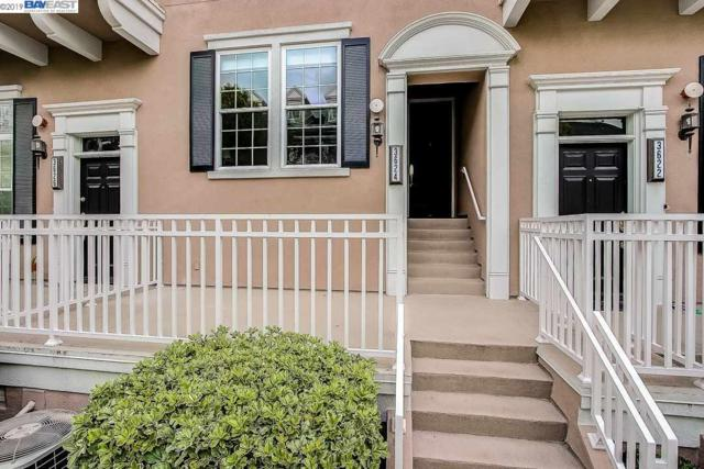 3624 Whitworth Dr, Dublin, CA 94568 (#BE40855866) :: The Gilmartin Group