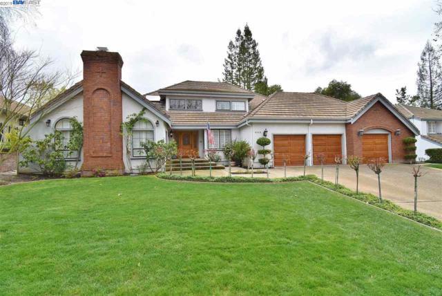 4012 Sugar Maple Dr, Danville, CA 94506 (#BE40855976) :: The Goss Real Estate Group, Keller Williams Bay Area Estates