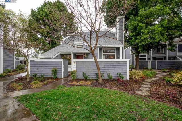 5459 Black Ave, Pleasanton, CA 94566 (#BE40856025) :: The Gilmartin Group