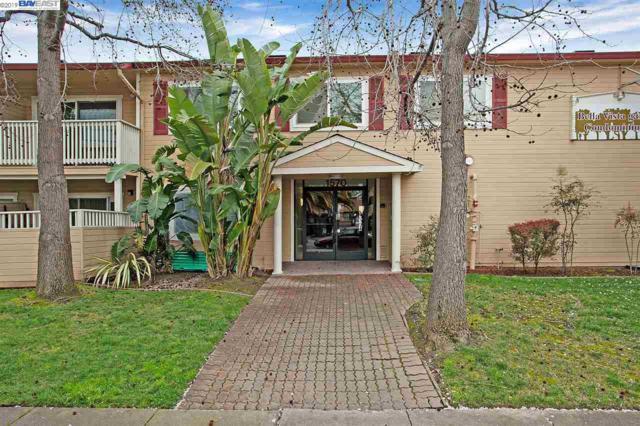 1570 165Th Ave, San Leandro, CA 94578 (#BE40856057) :: The Warfel Gardin Group