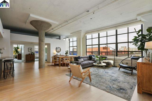 1500 Park Ave, Emeryville, CA 94608 (#MR40856126) :: The Goss Real Estate Group, Keller Williams Bay Area Estates