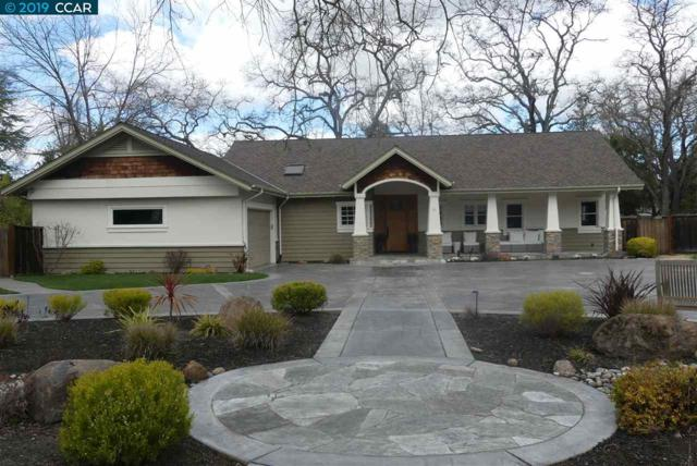 70 Bolla Ave, Alamo, CA 94507 (#CC40856127) :: The Goss Real Estate Group, Keller Williams Bay Area Estates