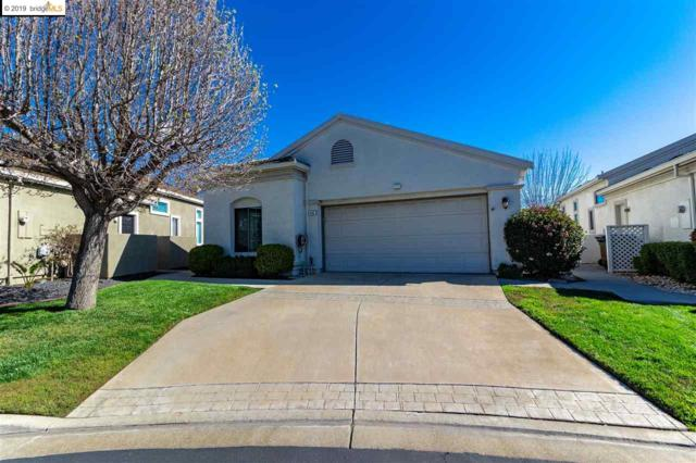 432 Ruby Ter, Brentwood, CA 94513 (#EB40856180) :: Strock Real Estate