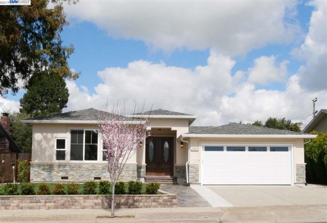 41850 Higgins Way, Fremont, CA 94539 (#BE40856209) :: The Gilmartin Group