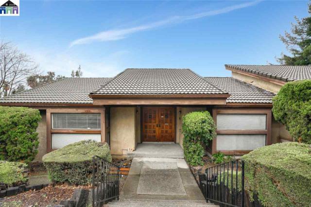 1433 Washo, Fremont, CA 94539 (#MR40856265) :: Strock Real Estate