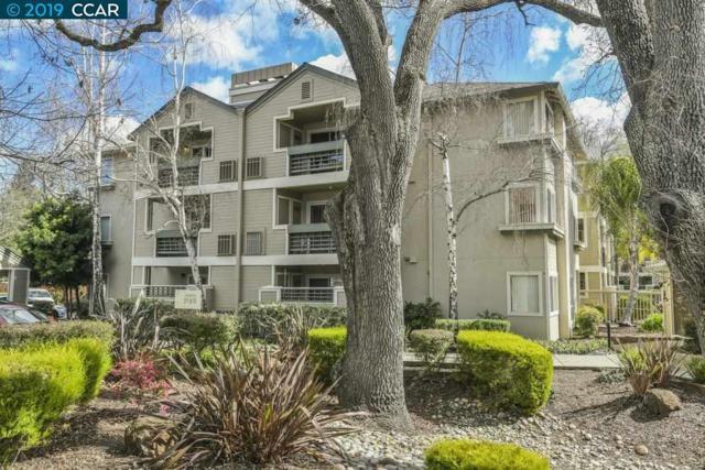 2560 Oak Road, Walnut Creek, CA 94597 (#CC40856273) :: The Kulda Real Estate Group
