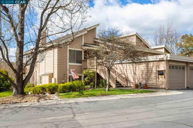 880 Terra California Dr, Walnut Creek, CA 94595 (#CC40856336) :: Perisson Real Estate, Inc.
