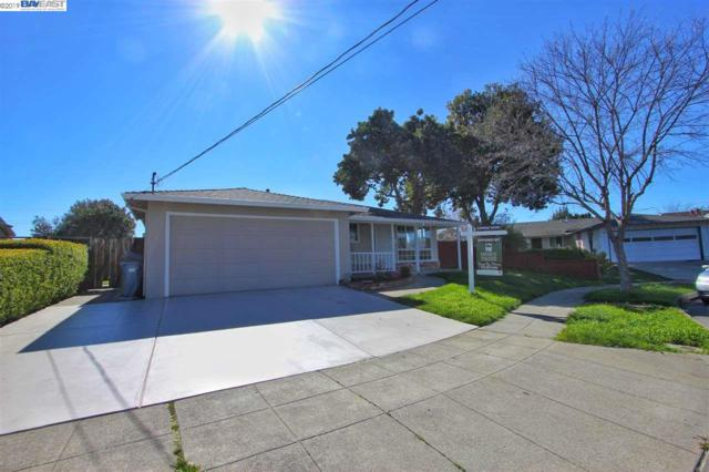 36713 Ada Ave, Fremont, CA 94536 (#BE40856343) :: The Goss Real Estate Group, Keller Williams Bay Area Estates