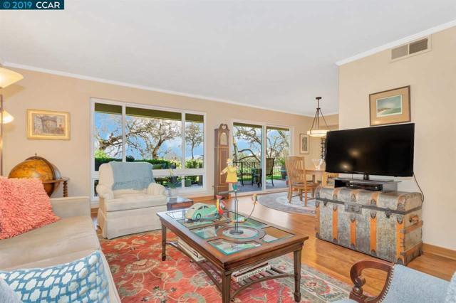 2748 Ptarmigan Dr, Walnut Creek, CA 94595 (#CC40856372) :: Perisson Real Estate, Inc.