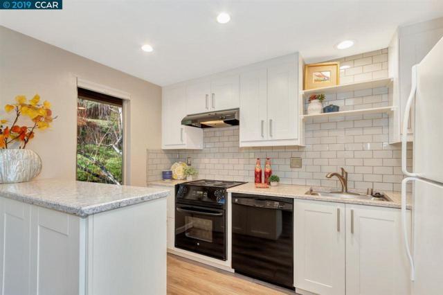 1405 Ptarmigan Dr, Walnut Creek, CA 94595 (#CC40856376) :: Perisson Real Estate, Inc.