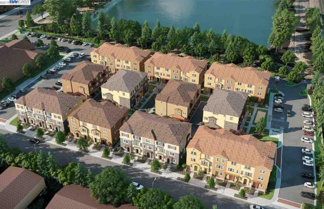 3148 Ignacio, Fremont, CA 94536 (#BE40856452) :: The Kulda Real Estate Group