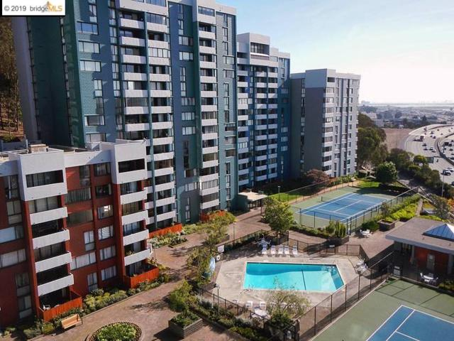 555 Pierce St., Albany, CA 94706 (#EB40856457) :: Julie Davis Sells Homes