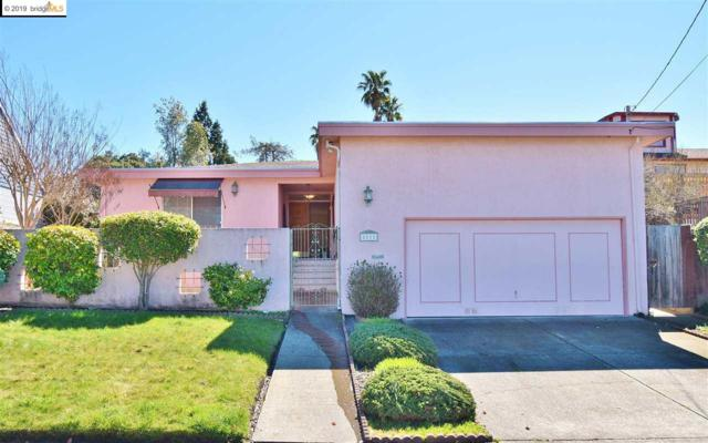 1111 4th, Rodeo, CA 94572 (#EB40856561) :: The Gilmartin Group