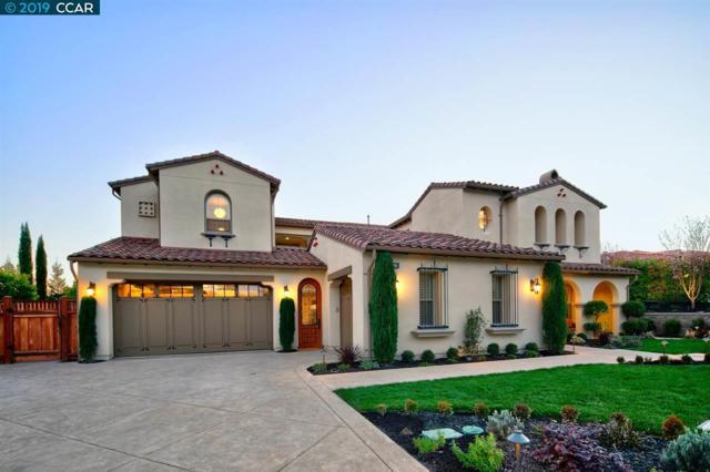 396 Golden Grass Dr, Alamo, CA 94507 (#CC40856658) :: Live Play Silicon Valley
