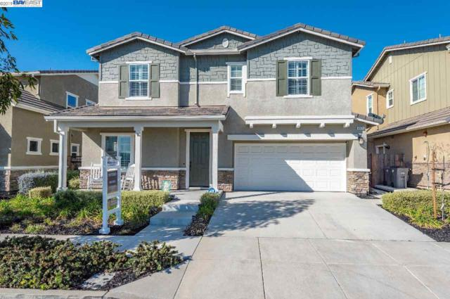 4068 Jordan Ranch Dr, Dublin, CA 94568 (#BE40856687) :: The Gilmartin Group