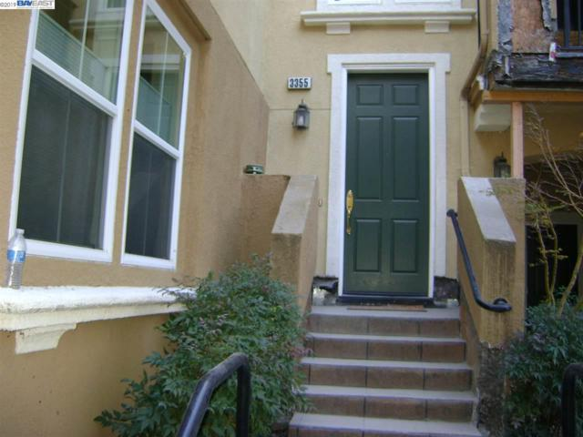 3355 Monaghan St, Dublin, CA 94568 (#BE40856726) :: Live Play Silicon Valley