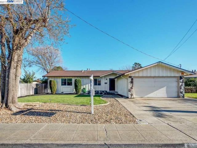 6942 Darian Ct, Dublin, CA 94568 (#BE40856752) :: Live Play Silicon Valley