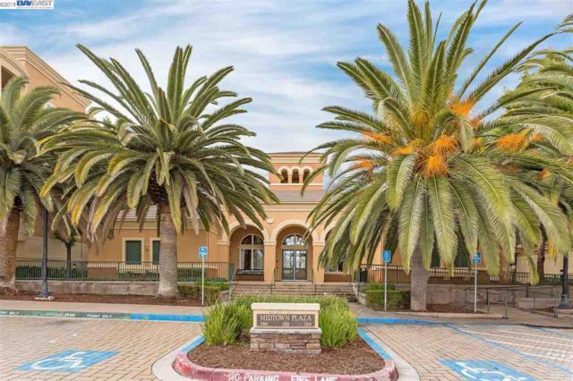 1310 Saddle Rack St, San Jose, CA 95126 (#BE40856754) :: Brett Jennings Real Estate Experts