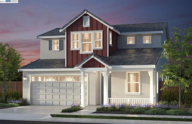 39782 Tomcod Street, Newark, CA 94560 (#BE40856758) :: The Kulda Real Estate Group