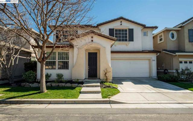 5555 Bellevue Circle, Dublin, CA 94568 (#BE40856761) :: Live Play Silicon Valley