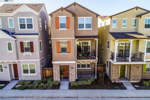 7278 Carneros Ln, Dublin, CA 94568 (#BE40856782) :: Julie Davis Sells Homes