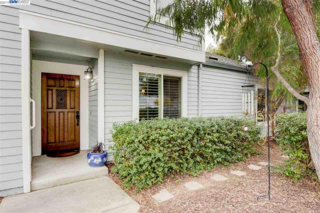 251 Riddell Ln, Alameda, CA 94502 (#BE40856798) :: Perisson Real Estate, Inc.