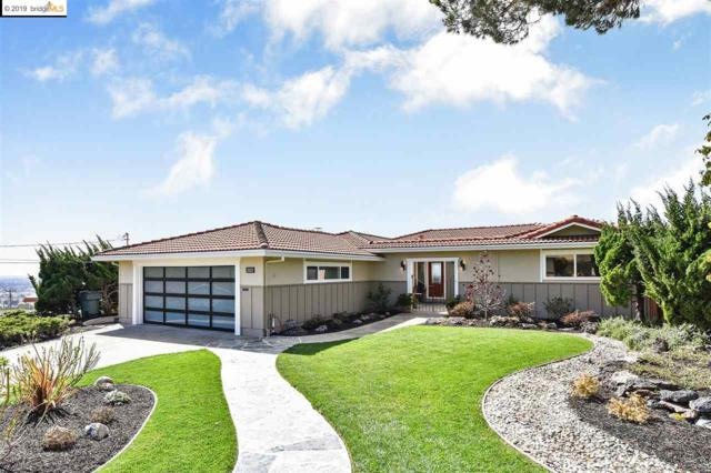 2621 Marineview Dr, San Leandro, CA 94577 (#EB40856865) :: The Goss Real Estate Group, Keller Williams Bay Area Estates