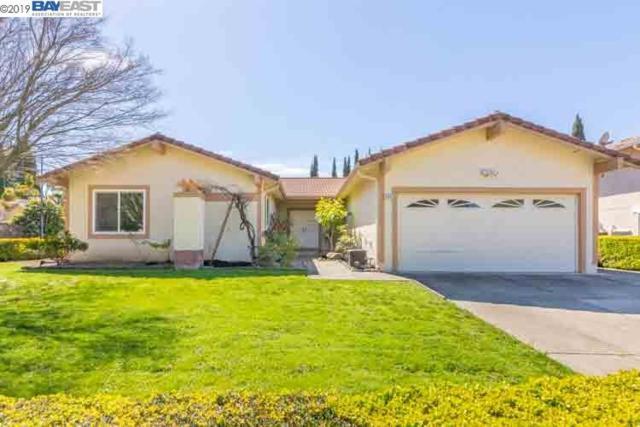 41885 Mission Creek Dr, Fremont, CA 94539 (#BE40856937) :: Brett Jennings Real Estate Experts