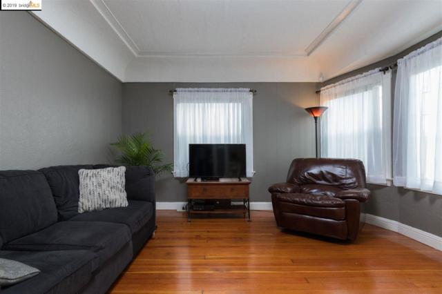 3028 Brookdale Ave, Oakland, CA 94602 (#EB40857037) :: The Gilmartin Group