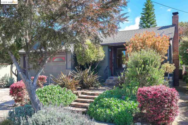 466 Diehl Ave, San Leandro, CA 94577 (#EB40857041) :: The Warfel Gardin Group