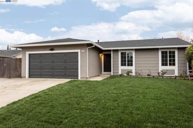 794 Niles Ct, Pittsburg, CA 94565 (#BE40857059) :: The Kulda Real Estate Group